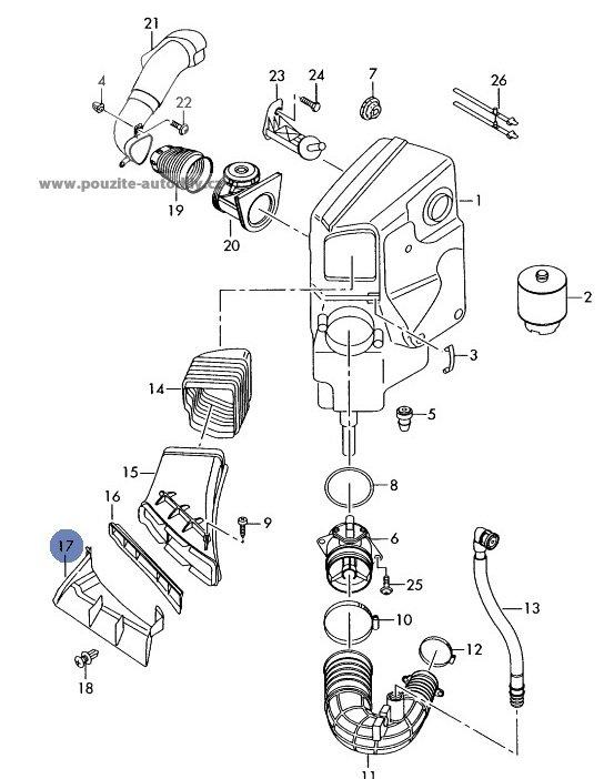 Audi 11