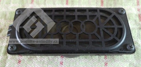 Reproduktor do palubovky, 8P0035362, Audi A3 04-